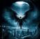 avatar for darkicarus234