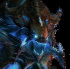 avatar for 55qg
