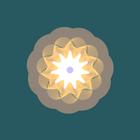avatar for DarkNecros