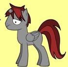 avatar for therealsirmark4