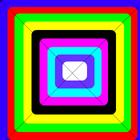 avatar for marky5656