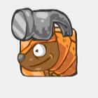 avatar for sopp0288