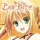 avatar for Backfirenum001