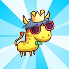 avatar for geaaa