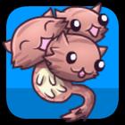 avatar for Dahlaa