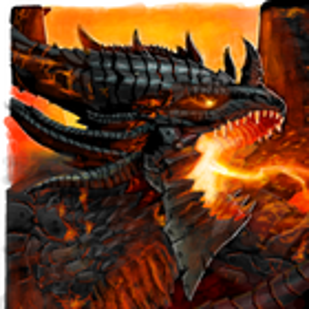 avatar for CohlK