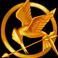 avatar for firestar102
