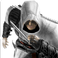 avatar for Achul_Ma
