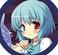 avatar for kogasatatara