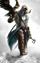 avatar for ravinoid