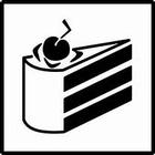 avatar for sonic52