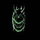 avatar for doooooooom