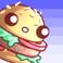 avatar for Adorablytough