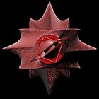 avatar for Matrix351
