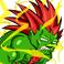 avatar for GamingRoomdotnet