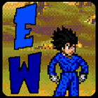 avatar for theEmperor146
