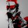 avatar for gologan13