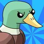 avatar for Warduckhunter
