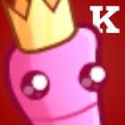 avatar for ivan618