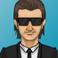 avatar for syrion71