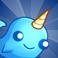 avatar for hidden_blade