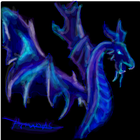 avatar for 1frostdragon