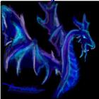 avatar for 1frostdragon