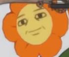 avatar for swordarmjohn