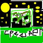 avatar for Shawnaubrey