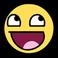avatar for KudeKudeiro