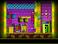 avatar for Fishywu
