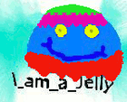 avatar for I_am_a_Jelly