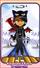 avatar for jccool