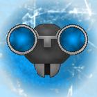 avatar for Kabitu