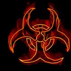 avatar for daniel4554
