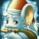 avatar for Oshachu