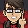 avatar for gerbib08