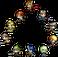 avatar for Franredstar20