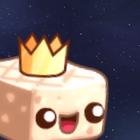 avatar for Jobs_is_dead