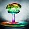 avatar for Nodrit