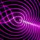 avatar for yoyap111