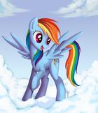 avatar for josharoni5