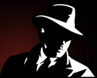 avatar for adamgoodman