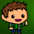 avatar for landon2251