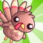 avatar for bacon127