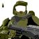 avatar for AAAAAAAAAAWWWW