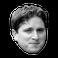 avatar for nor_candyman