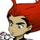 avatar for KyleM87