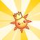 avatar for firauza