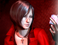 avatar for Fred_Fuchs